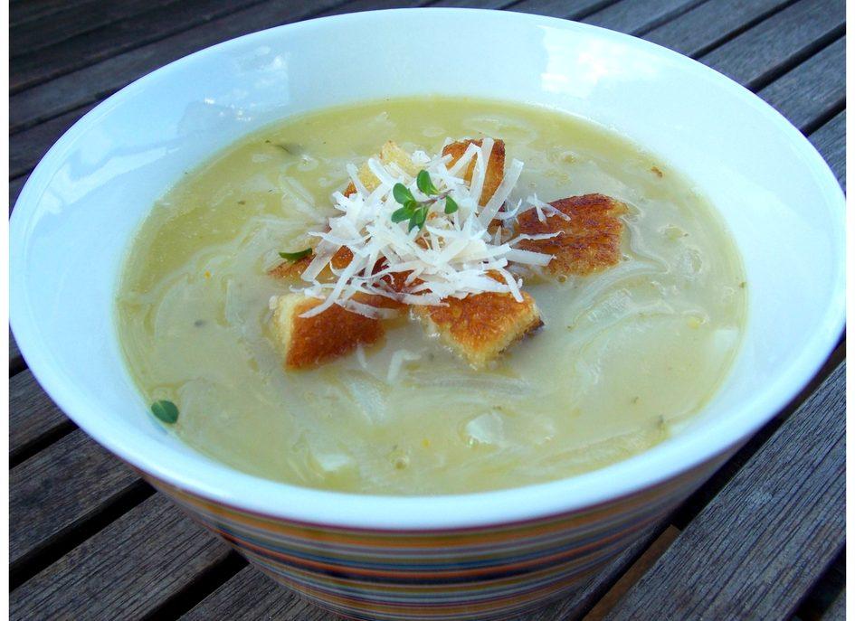 zupa-cebulowa