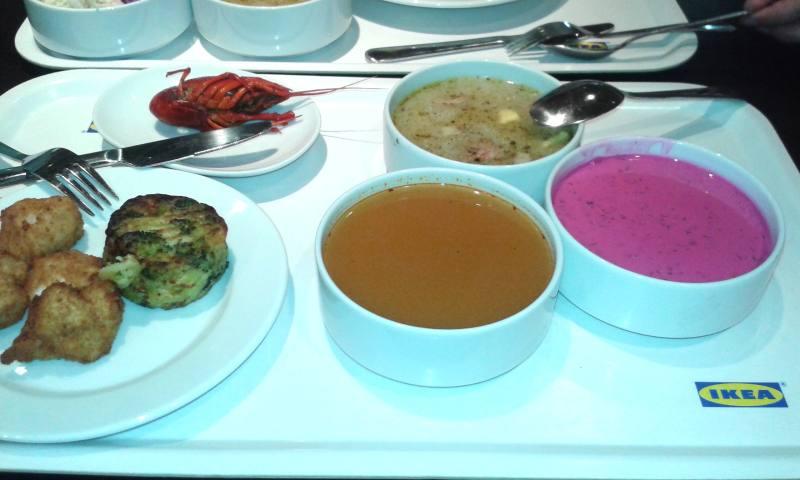 barowe-jedzenie-ikea