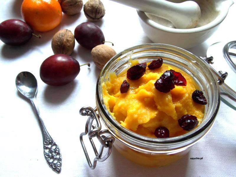 pudding-jaglany-z-dynia