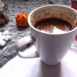 Jak uniknąć świątecznej gorączki?