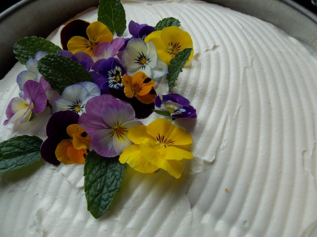 minimalizm-w-kuchni