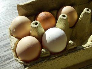 zdrowa-jajecznica