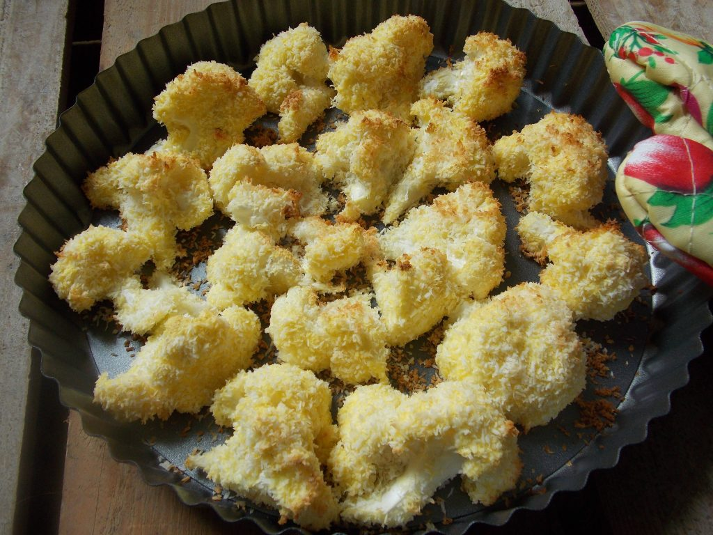 kalafior-w-wiorkach-kokosowych