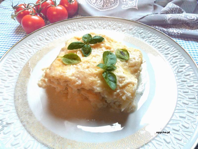 lasagne-z-kalafiora