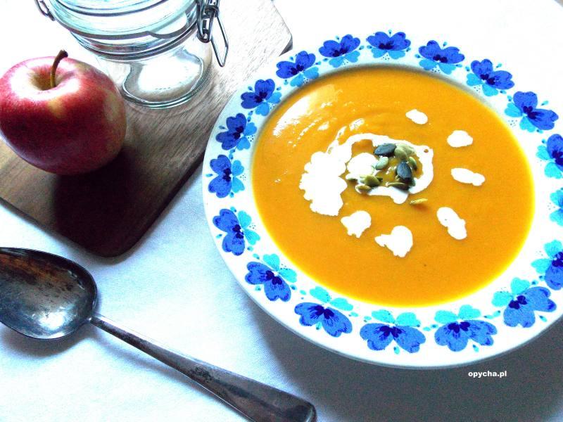 zupa-z-dyni-i-batatow