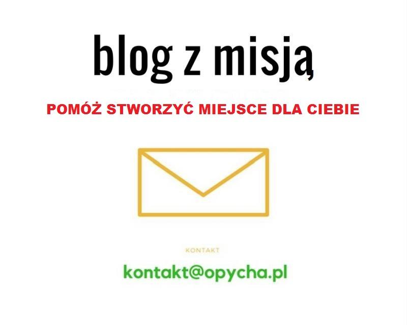 blog-z-misja