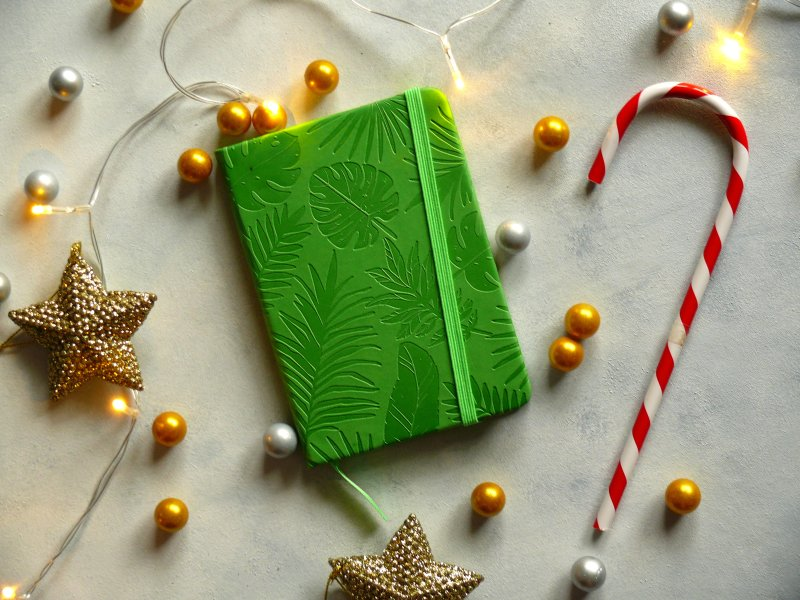 jak uniknąć świątecznej gorączki przygotowania do świąt