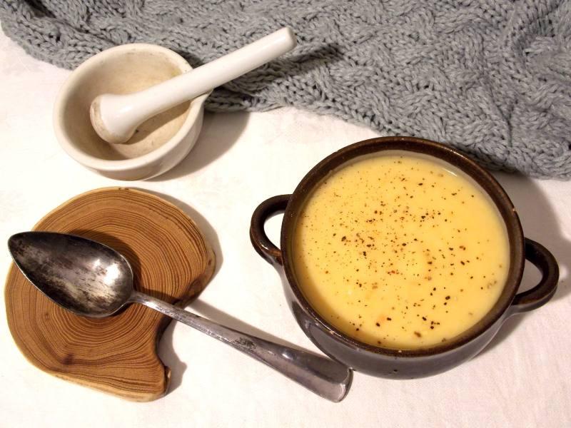 zupa-krem-z-selera