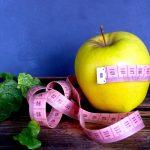 Co musisz wiedzieć zanim pójdziesz do dietetyka?