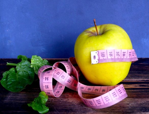 zanim pójdziesz do dietetyka, co musisz wiedzieć, dieta, fit, odżywianie