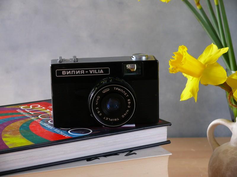podstawy fotografii, jak robić lepsze zdjęcia, jak robić ładniejsze zdjęcia, fotografia dla początkujących