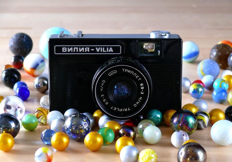 jak robić lepsze zdjęcia, jak robić ładniejsze zdjęcia, nauka fotografii, fotografia dla początkujących