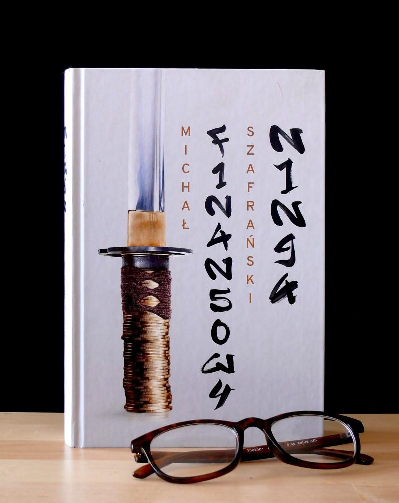 """""""Finansowy ninja"""" - czy warto kupić i przeczytać? Recenzja"""