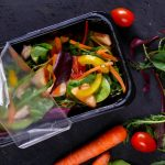 Fitnezja – catering – dieta pudełkowa z dostawą do domu i biura