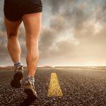 Co jest ważniejsze, osiąganie celu, czy droga do jego osiągnięcia?