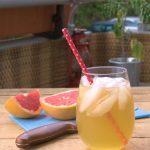 3 pomysły na zimne napoje w upalne dni