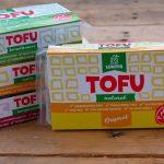 tofu Lunter moje ulubione
