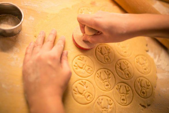 kruche ciasto - jak je przygotować?