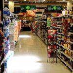 Jak zrobić zapasy jedzenia, żeby zaraz nie wyrzucać?