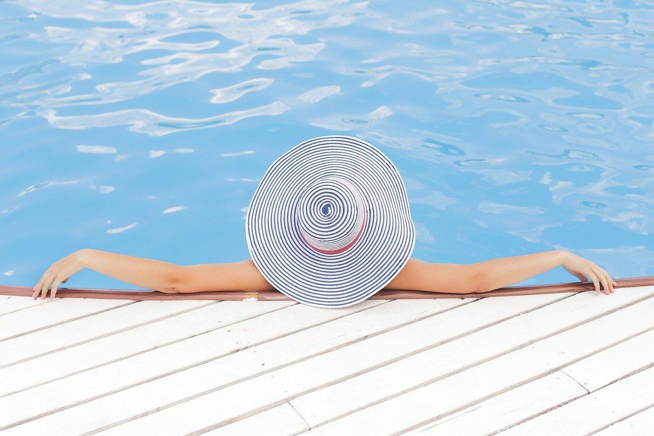 wakacje za granicą w 2020 roku - gdzie jechać, na co zwrócić uwagę?
