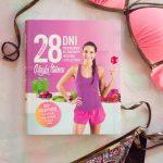 """Kayla Itsines – """"28 dni Bikini Body. Przewodnik po zdrowym jedzeniu i stylu życia"""""""