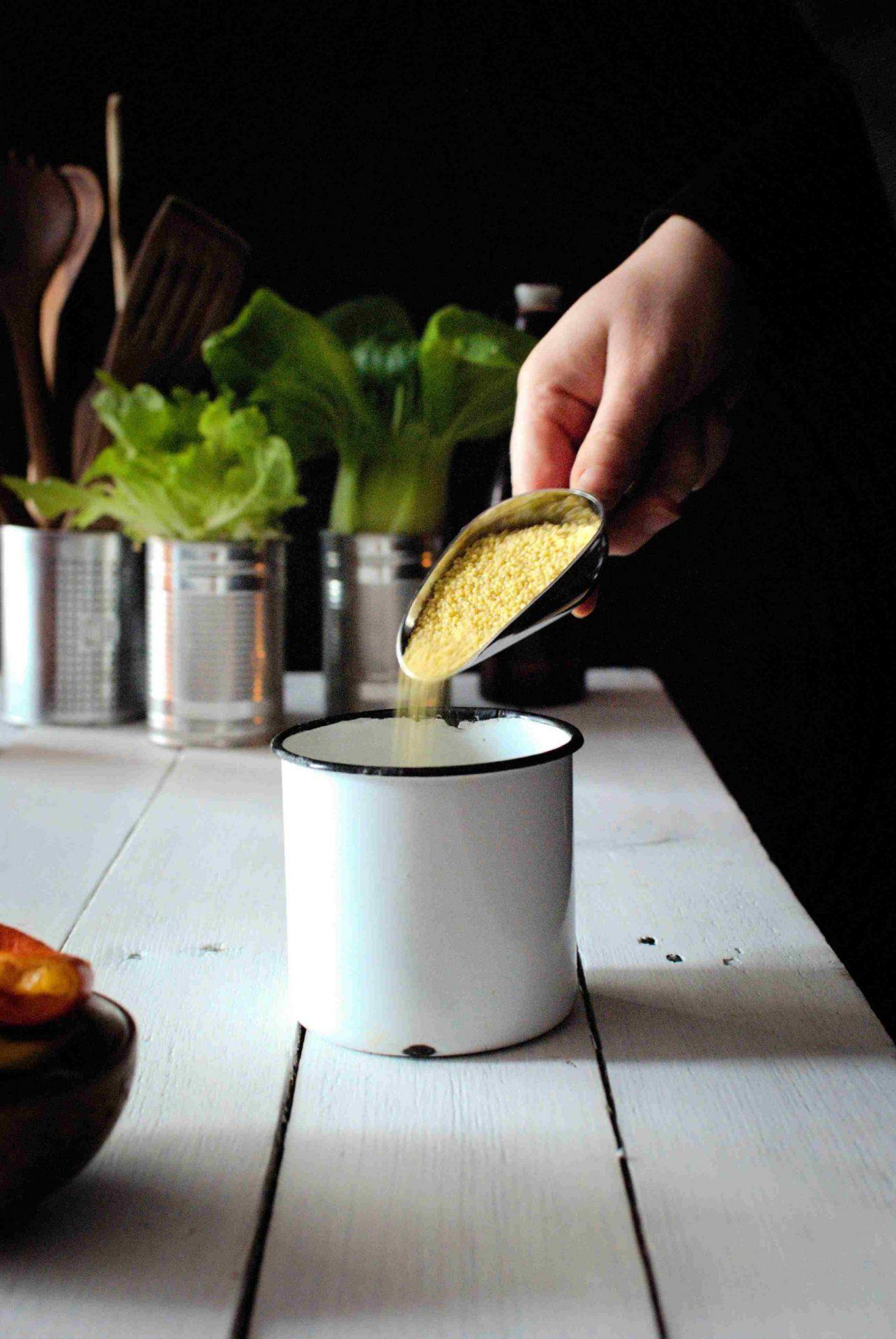 pudding-jaglany-z-dynia-i-pomarancza-przepis-weganski