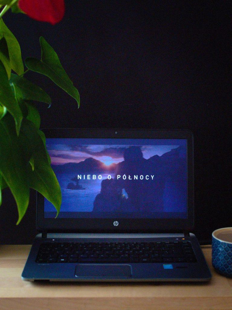 Netflix -