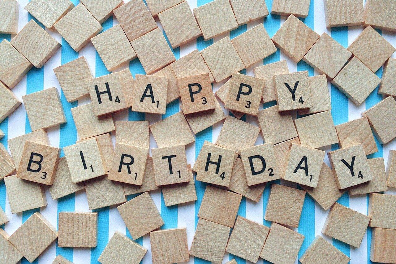 35 urodziny -co się zmienia?