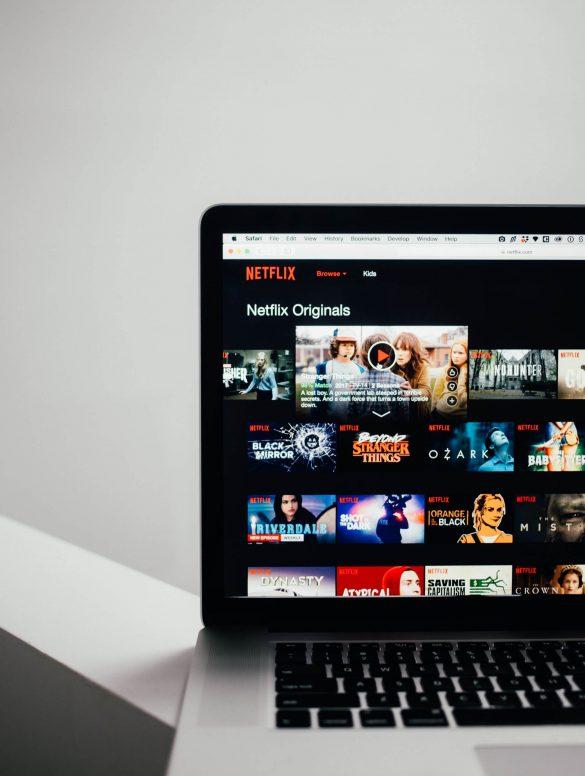 Netflix -Lupin (sezon 1 i 2). Zaskakująco zaskakujący serial!